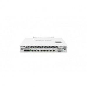 CCR1009-7G-1C-1S+PC