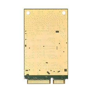 R11e-LTE-US