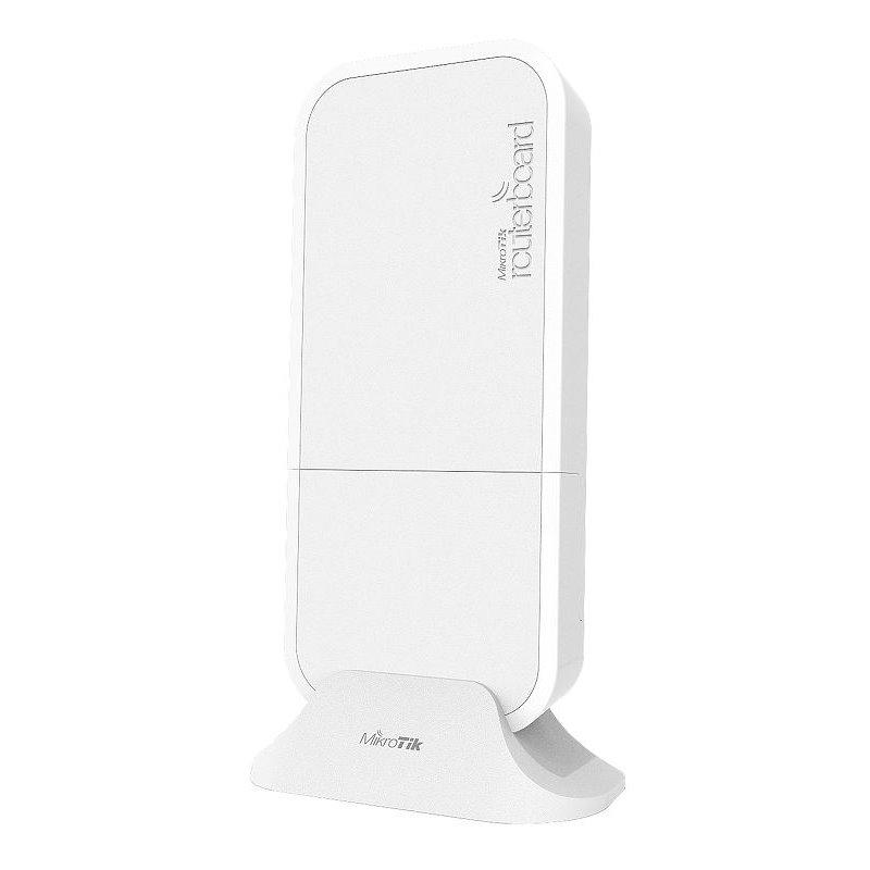 wAP LTE kit US
