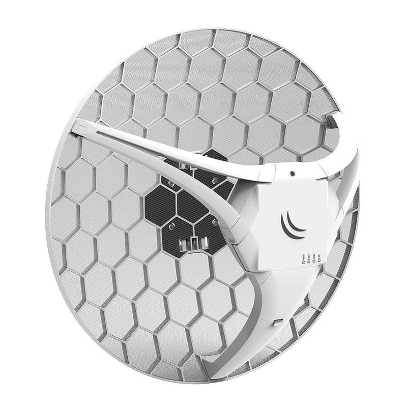 LHG LTE kit-US