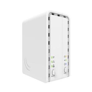 PWR-Line AP (US plug)