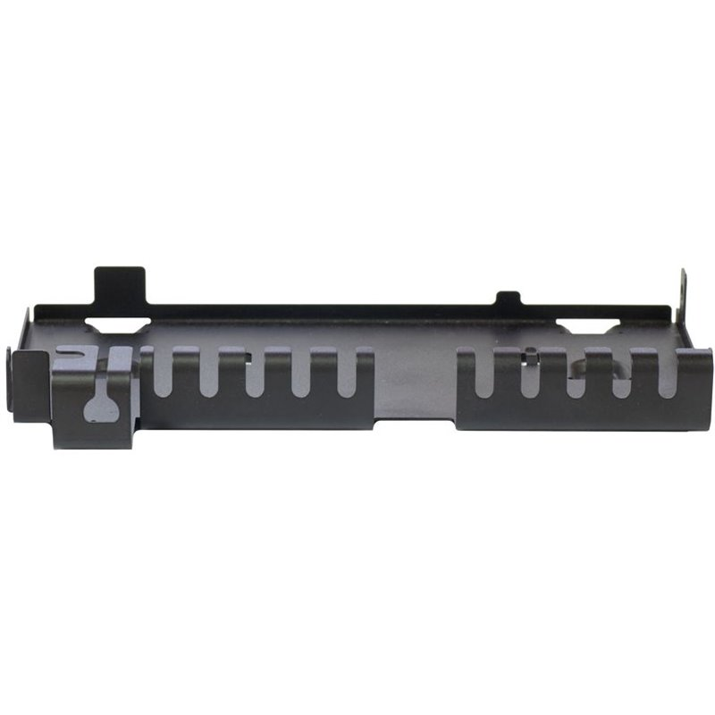 RB2011 Wall Mount Kit
