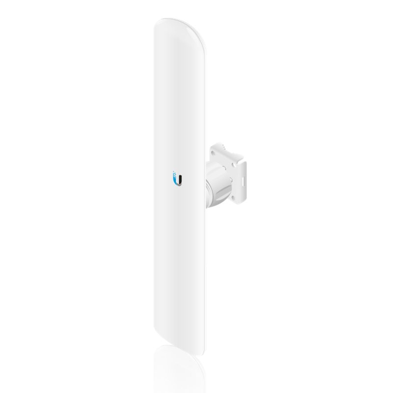 LBE-5AC-16-120
