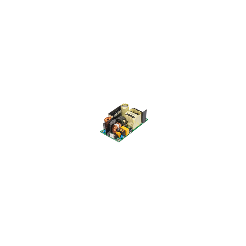 UP1302C-12
