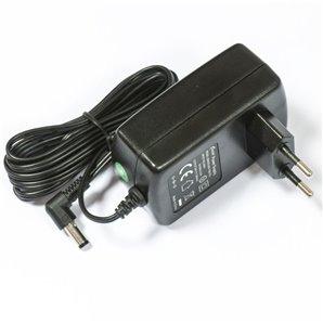 SAW30-240-1200GR2A