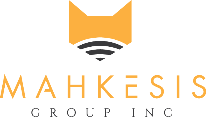 Mahkesis Group Inc.